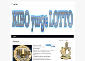 Yurge.ru thumbnail