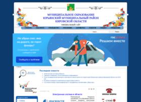 Yuriya-kirov.ru thumbnail