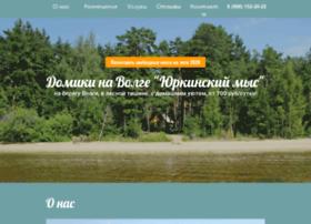 Yurkinskiy-mys.ru thumbnail