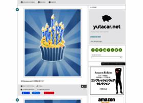 Yutacar.net thumbnail