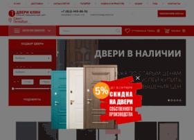 Yutdoors.ru thumbnail