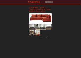 Yuvaservices.com thumbnail