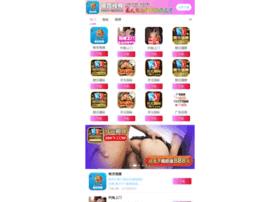 Yvhn.net thumbnail
