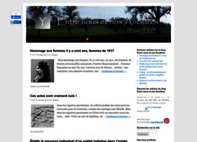 Yvongenealogie.fr thumbnail