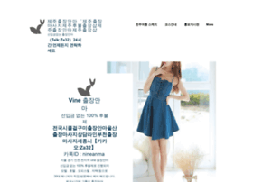 Ywy3v7.cn thumbnail