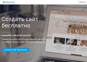 Yy2.ru thumbnail