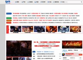 Yzz.cn thumbnail
