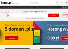 Z-dn.net thumbnail