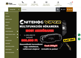 Z-shops.eu thumbnail