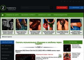Z-torrents.ru thumbnail