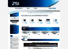 Z51.biz thumbnail