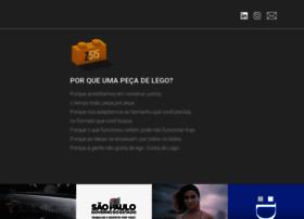 Z515.com.br thumbnail