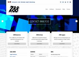 Z88.de thumbnail