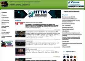 Zabizht.ru thumbnail