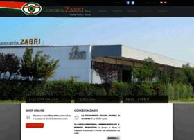 Zabri.it thumbnail