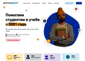 Zachetik.ru thumbnail