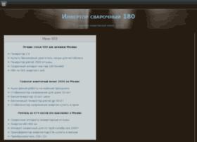 Zachos.ru thumbnail