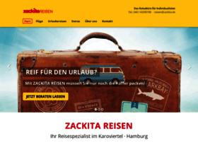 Zackita.de thumbnail