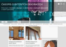 Zaclona.cz thumbnail