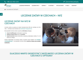 Zacma.cz thumbnail