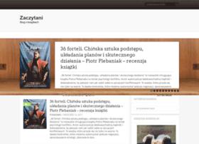Zaczytani-24.pl thumbnail