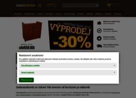 Zadaranabytek.cz thumbnail
