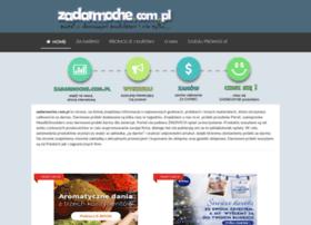 Zadarmoche.com.pl thumbnail