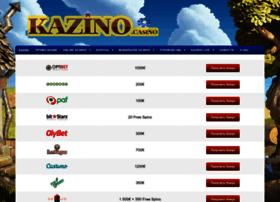Zador.tv thumbnail