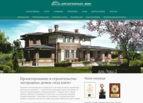Zagdom.ru thumbnail