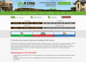 Zagstroi.ru thumbnail