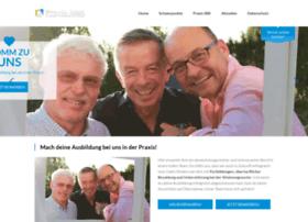 Zahnarzt-praxis-norderstedt.de thumbnail