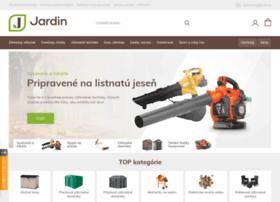 Zahrada-naradie.sk thumbnail