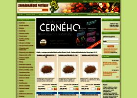 Zahradkarske-potreby.cz thumbnail