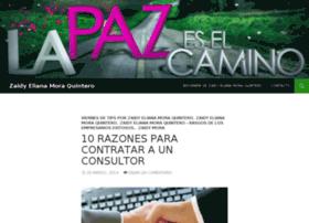Zaidyelianamoraquintero.net thumbnail