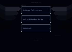 Zaitakuwa-ku.biz thumbnail