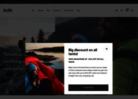 Zajo.net thumbnail