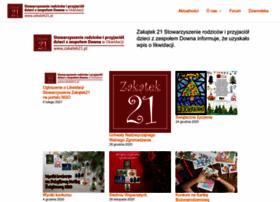 Zakatek21.pl thumbnail
