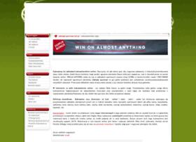 Zaklady-sportowe.net.pl thumbnail