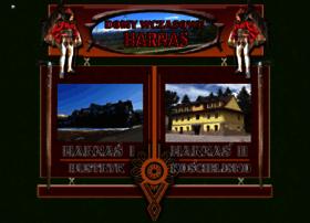 Zakopane-harnas.pl thumbnail