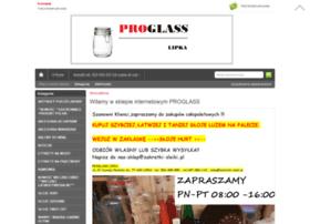 Zakretki-sloiki.pl thumbnail