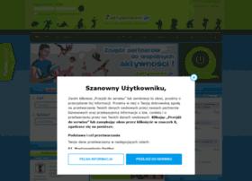 Zaktywowani.pl thumbnail