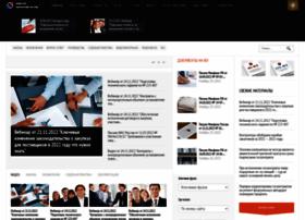Zakupki-inform.ru thumbnail