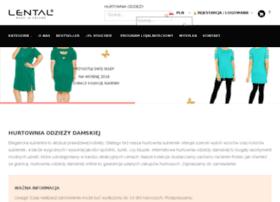 Zakupy-hurtowe.pl thumbnail