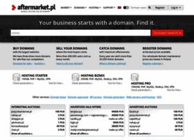 Zalamka.pl thumbnail