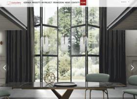 Zamagna.it at wi. zamagna italia: sedie tavoli sgabelli ufficio e