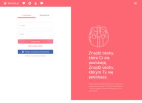 Zamba.pl thumbnail