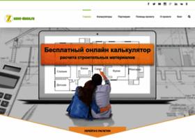 Zamer-doma.ru thumbnail