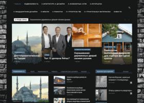 Zamet.ru thumbnail