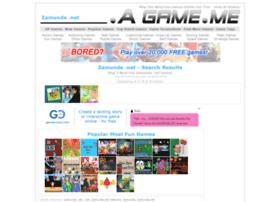 Zamunda-net.agame.me thumbnail