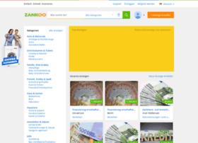 Zankoo.de thumbnail